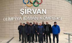 https://www.sportinfo.az/idman_xeberleri/azerbaycan_futbolu/73197.html