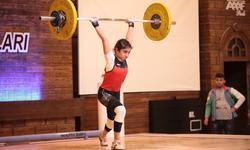 https://www.sportinfo.az/idman_xeberleri/agir_atletika/73208.html