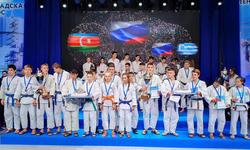 https://www.sportinfo.az/idman_xeberleri/cudo/73196.html