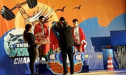 https://www.sportinfo.az/idman_xeberleri/diger_novler/73234.html