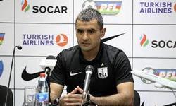 https://www.sportinfo.az/idman_xeberleri/premyer_liqa/73222.html