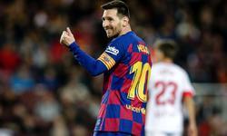 https://www.sportinfo.az/idman_xeberleri/ispaniya/73194.html