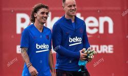 https://www.sportinfo.az/idman_xeberleri/ispaniya/73193.html