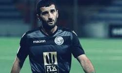 https://www.sportinfo.az/idman_xeberleri/sebail/85704.html