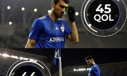https://www.sportinfo.az/idman_xeberleri/qarabag/73245.html