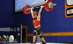https://www.sportinfo.az/idman_xeberleri/diger_novler/73302.html