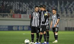 https://www.sportinfo.az/idman_xeberleri/neftci/73276.html