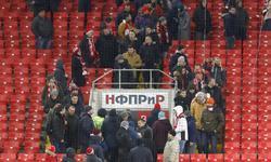 https://www.sportinfo.az/idman_xeberleri/dunya_futbolu/73267.html