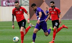 https://www.sportinfo.az/idman_xeberleri/neftci/73236.html