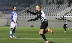 https://www.sportinfo.az/idman_xeberleri/neftci/73242.html