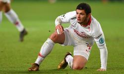 https://www.sportinfo.az/idman_xeberleri/azerbaycan_futbolu/73297.html