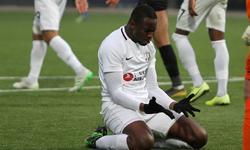 https://www.sportinfo.az/idman_xeberleri/neftci/73293.html