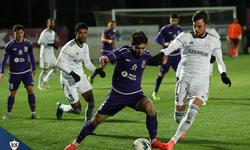 https://www.sportinfo.az/idman_xeberleri/qarabag/73260.html