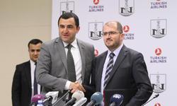 https://www.sportinfo.az/idman_xeberleri/neftci/73291.html