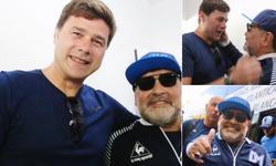 https://www.sportinfo.az/idman_xeberleri/dunya_futbolu/73270.html