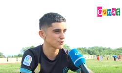 https://www.sportinfo.az/idman_xeberleri/maraqli/73250.html