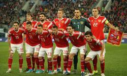 https://www.sportinfo.az/idman_xeberleri/qalmaqal/73282.html