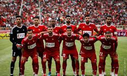 https://www.sportinfo.az/idman_xeberleri/dunya_futbolu/73299.html