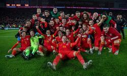 https://www.sportinfo.az/idman_xeberleri/avropa_cempionati_2020/73296.html