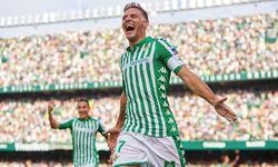 https://www.sportinfo.az/idman_xeberleri/ispaniya/73247.html
