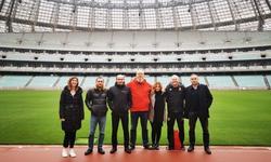 https://www.sportinfo.az/idman_xeberleri/avropa_cempionati_2020/73305.html
