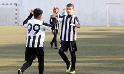 https://www.sportinfo.az/idman_xeberleri/neftci/73354.html