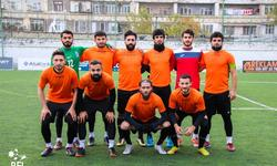 https://www.sportinfo.az/idman_xeberleri/azerbaycan_futbolu/73356.html