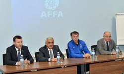 https://www.sportinfo.az/idman_xeberleri/azerbaycan_futbolu/73306.html