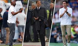 https://www.sportinfo.az/idman_xeberleri/maraqli/73362.html