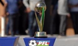 https://www.sportinfo.az/idman_xeberleri/azerbaycan_futbolu/73347.html