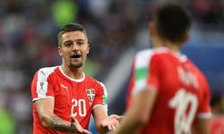 https://www.sportinfo.az/idman_xeberleri/dunya_futbolu/73373.html