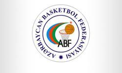 https://www.sportinfo.az/idman_xeberleri/diger_novler/73304.html