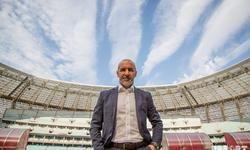 https://www.sportinfo.az/idman_xeberleri/azerbaycan_futbolu/73339.html