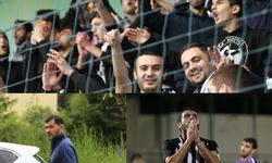 https://www.sportinfo.az/idman_xeberleri/neftci/73361.html