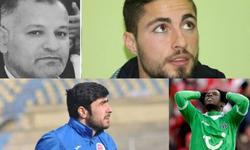https://www.sportinfo.az/idman_xeberleri/qalmaqal/73318.html