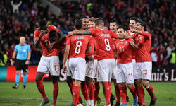 https://www.sportinfo.az/idman_xeberleri/european_championship/73327.html