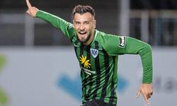 https://www.sportinfo.az/idman_xeberleri/azerbaycan_futbolu/73315.html