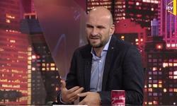 https://www.sportinfo.az/idman_xeberleri/sabah/73348.html
