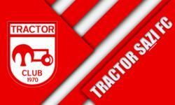 https://www.sportinfo.az/idman_xeberleri/azerbaycan_futbolu/73322.html