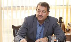 https://www.sportinfo.az/idman_xeberleri/azerbaycan_futbolu/73335.html