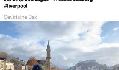 Millimizin baş məşqçisi Avstriyaya getdi -
