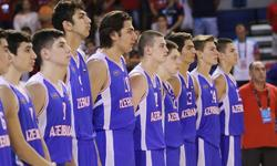 https://www.sportinfo.az/idman_xeberleri/basketbol/73411.html