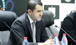 https://www.sportinfo.az/idman_xeberleri/neftci/73421.html