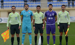 https://www.sportinfo.az/idman_xeberleri/qebele/73415.html