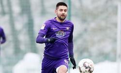 https://www.sportinfo.az/idman_xeberleri/milli_komanda/73402.html