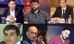 https://www.sportinfo.az/idman_xeberleri/azerbaycan_futbolu/73426.html
