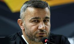 https://www.sportinfo.az/idman_xeberleri/qarabag/73417.html