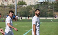 https://www.sportinfo.az/idman_xeberleri/azerbaycan_futbolu/73431.html