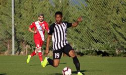 https://www.sportinfo.az/idman_xeberleri/azerbaycan_futbolu/73416.html
