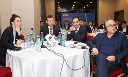 https://www.sportinfo.az/idman_xeberleri/azerbaycan_futbolu/73455.html